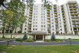 Photo of 190 S Wood Dale Road, Unit Number 610, WOOD DALE, IL 60191 (MLS # 09772657)