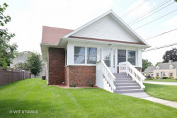 Photo of 244 N Main Street, CRYSTAL LAKE, IL 60014 (MLS # 09772828)