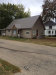 Photo of 401 W Main Street, GRANVILLE, IL 61326 (MLS # 09772855)