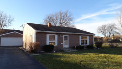 Photo of 7180 East Avenue, HANOVER PARK, IL 60133 (MLS # 09772930)