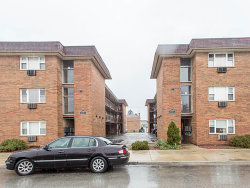 Photo of 2334 N Harlem Avenue, Unit Number 2C, ELMWOOD PARK, IL 60707 (MLS # 09773382)
