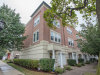 Photo of 100 Belvidere Avenue, Unit Number 1A, FOREST PARK, IL 60130 (MLS # 09773388)