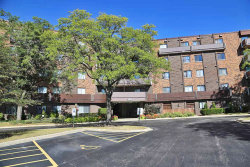 Photo of 850 Wellington Avenue, Unit Number 519, ELK GROVE VILLAGE, IL 60007 (MLS # 09773403)