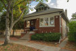 Photo of 910 Circle Avenue, FOREST PARK, IL 60130 (MLS # 09773782)