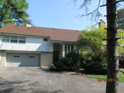 Photo of 1153 Harms Road, GLENVIEW, IL 60025 (MLS # 09773902)