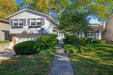 Photo of 533 Highland Road, HINSDALE, IL 60521 (MLS # 09773979)
