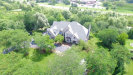 Photo of 36 Old Lake Road, HAWTHORN WOODS, IL 60047 (MLS # 09773986)