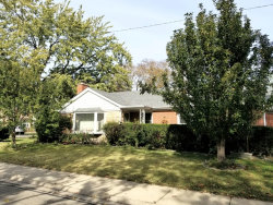 Photo of 101 Lincoln Street, GLENVIEW, IL 60025 (MLS # 09774077)