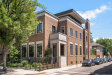 Photo of 1801 N Hermitage Avenue, CHICAGO, IL 60622 (MLS # 09774259)