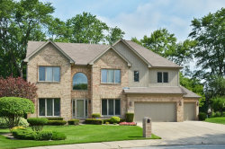 Photo of 1050 Crystal Court, GLENVIEW, IL 60025 (MLS # 09774321)