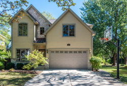 Photo of 415 S Maple Street, ITASCA, IL 60143 (MLS # 09774538)
