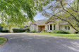 Photo of 2885 Highland Road, NORTHBROOK, IL 60062 (MLS # 09774622)
