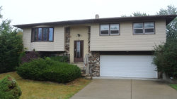 Photo of 7401 East Avenue, HANOVER PARK, IL 60133 (MLS # 09774660)
