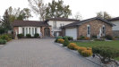 Photo of 1842 N Kings Point Drive, Addison, IL 60101 (MLS # 09774688)