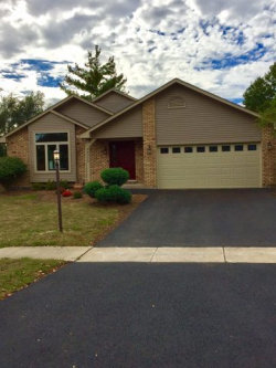 Photo of 20332 S White Fence Court, FRANKFORT, IL 60423 (MLS # 09774741)