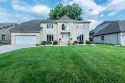 Photo of 6825 Osage Avenue, DOWNERS GROVE, IL 60516 (MLS # 09774770)