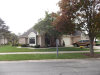 Photo of 11459 Ashley Woods Drive, WESTCHESTER, IL 60154 (MLS # 09775270)