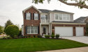 Photo of 10835 Allegheny Pass, HUNTLEY, IL 60142 (MLS # 09775331)