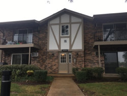 Photo of 9s220 S Lake Drive, Unit Number 16B-208, WILLOWBROOK, IL 60527 (MLS # 09775450)