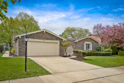 Photo of 4015 Chester Drive, GLENVIEW, IL 60026 (MLS # 09775771)