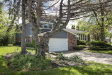 Photo of 902 Suffield Terrace, NORTHBROOK, IL 60062 (MLS # 09775795)