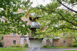 Photo of 1730 Hinman Avenue, Unit Number 2A, EVANSTON, IL 60201 (MLS # 09775869)