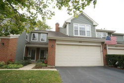 Photo of 1713 W Orchard Place, ARLINGTON HEIGHTS, IL 60005 (MLS # 09775908)