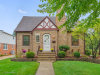 Photo of 4249 Clausen Avenue, WESTERN SPRINGS, IL 60558 (MLS # 09775955)