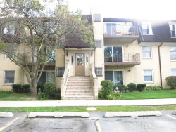 Photo of 802 N River Road, Unit Number 1A, MOUNT PROSPECT, IL 60056 (MLS # 09776093)