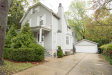Photo of 319 Forest Avenue, RIVER FOREST, IL 60305 (MLS # 09776169)