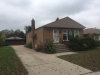 Photo of 1446 Haase Avenue, WESTCHESTER, IL 60154 (MLS # 09776224)