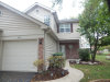 Photo of 1432 Fairway Drive, Unit Number 1432, GLENDALE HEIGHTS, IL 60139 (MLS # 09776417)