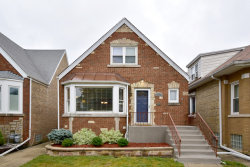 Photo of 1630 N 75th Avenue, ELMWOOD PARK, IL 60707 (MLS # 09776523)