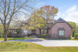 Photo of 5862 Rock Dove Court, LONG GROVE, IL 60047 (MLS # 09776673)