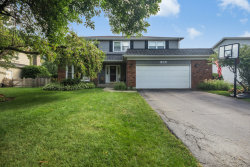 Photo of 1484 Applegate Drive, NAPERVILLE, IL 60565 (MLS # 09776691)