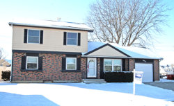 Photo of 675 San Diego Place, BARTLETT, IL 60103 (MLS # 09776697)