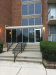 Photo of 2201 S Highland Avenue, Unit Number 5L, LOMBARD, IL 60148 (MLS # 09776745)