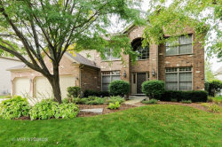 Photo of 2807 Champion Road, NAPERVILLE, IL 60564 (MLS # 09776989)