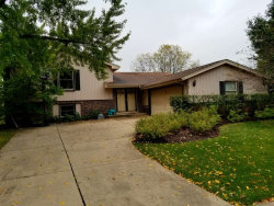 Photo of 1517 E Peachtree Drive, ARLINGTON HEIGHTS, IL 60004 (MLS # 09777511)