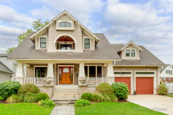 Photo of 4635 Sterling Road, DOWNERS GROVE, IL 60515 (MLS # 09777863)
