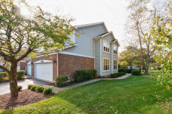 Photo of 1109 Tennyson Lane, NAPERVILLE, IL 60540 (MLS # 09777908)