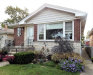 Photo of 4722 N Octavia Avenue, HARWOOD HEIGHTS, IL 60706 (MLS # 09777937)