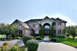 Photo of 9 N771 Old Mill Court, ELGIN, IL 60124 (MLS # 09777984)