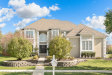 Photo of 2420 New Haven Drive, NAPERVILLE, IL 60564 (MLS # 09778008)