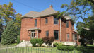 Photo of 461 W Downer Place, AURORA, IL 60506 (MLS # 09778017)