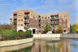 Photo of 1210 N Foxdale Drive, Unit Number 212, ADDISON, IL 60101 (MLS # 09778039)