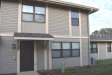 Photo of 5730 Dutch Mill Court, Unit Number C, HANOVER PARK, IL 60133 (MLS # 09778053)