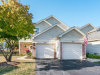 Photo of 118 Golfview Drive, Unit Number 0, GLENDALE HEIGHTS, IL 60139 (MLS # 09778545)