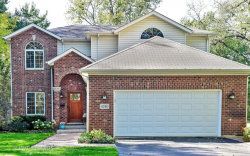 Photo of 4740 Belmont Road, DOWNERS GROVE, IL 60515 (MLS # 09778635)
