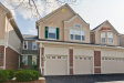 Photo of 399 Pine Lake Circle, Unit Number 399, VERNON HILLS, IL 60061 (MLS # 09778666)